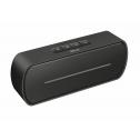 Bluetooth-Lautsprecher FERO TRUST