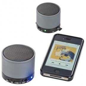 Mini Bluetoothlautsprecher HAWICK