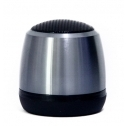 Mini Bluetooth Speaker + Hands - free
