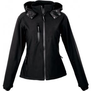 BREVA WOMEN Jacket L