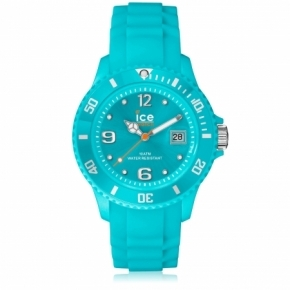 Armbanduhr ICE forever-Turquoise-Medium