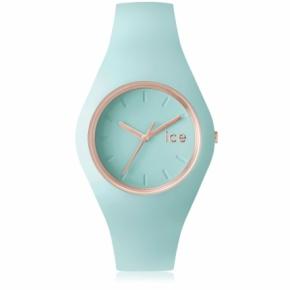 Armbanduhr ICE glam pastel-Aqua-Medium