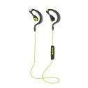 TRUST Bluetooth Sport-In-Ear-Kopfhörer Senfus
