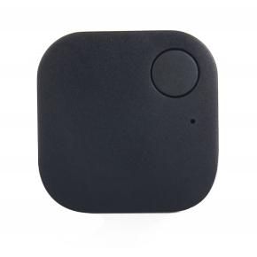 Wireless Bluetooth Finder