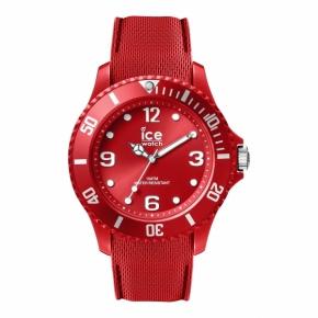 Armbanduhr ICE sixty nine-Rood-Medium