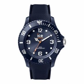Armbanduhr ICE sixty nine-Dark Blue-Medium