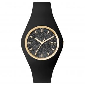 Armbanduhr ICE glitter-Black-Medium