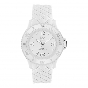 Armbanduhr ICE sixty nine-White-Small