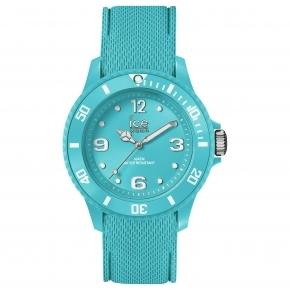 Armbanduhr ICE sixty nine-Turquoise-Small