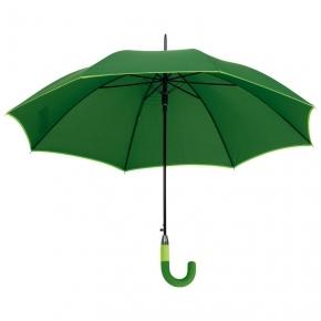 Regenschirm LEXINGTON