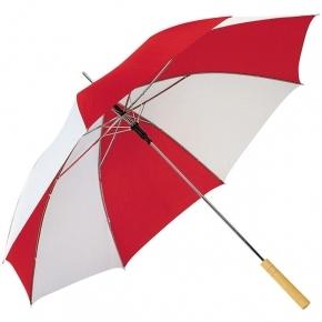 Automatischer Regenschirm AIX-EN-PROVENCE