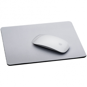 Sublimations-Mousepad