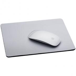Sublimations-Mousepad