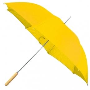 Automatischer Regenschirm LE MANS