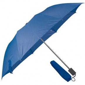 Faltbarer LILLE Regenschirm