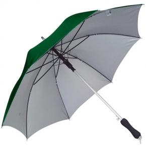 Automatic umbrella with UV protection 'Avignon'
