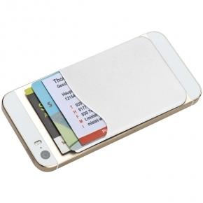 Smartphone Kartenhülle BORDEAUX