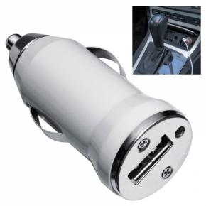 USB-Ladegerät Norwich