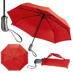 Regenschirm BIXBY