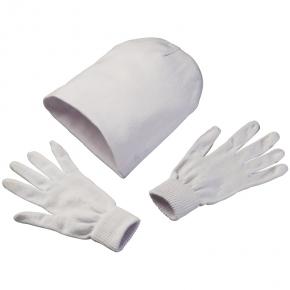 UTRECHT Mütze und Handschuhe