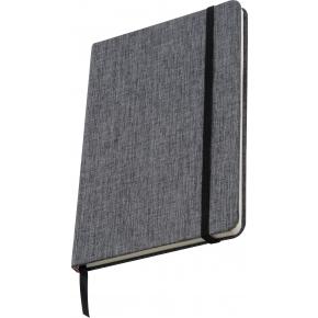 Notizbuch A5 BREMEN