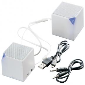 Bluetooth-Lautsprecher TREZZO