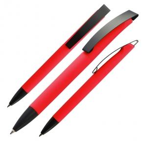 Kugelschreiber BRESICA