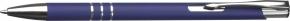 Kugelschreiber aus Metall NEW JERSEY