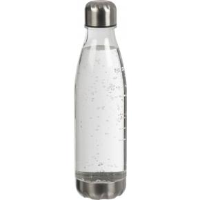 ELWOOD Flasche