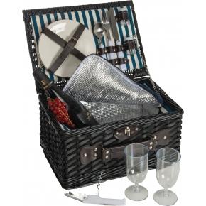 Picknickkorb RIVA DEL GARDA