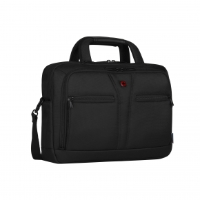 Laptop and tablet brief Wenger BC PRO 14-16`, black
