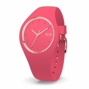 Armbanduhr ICE glam colour-Raspberry-MediumRosa