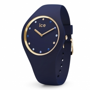 Armbanduhr ICE cosmos-Blue shades-SmallBlau