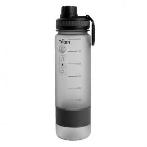 Flasche KIBO