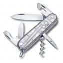 Taschenmesser Victorinox SPARTAN 91 mm