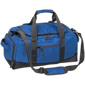 Hochwertige Sporttasche