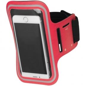 Smartphone-Armhalter