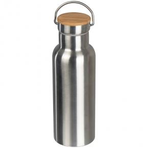 Thermal drinking bottle 500 ml