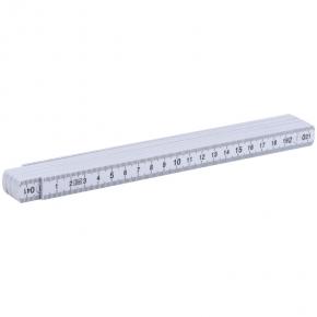 Maßstab 200 cm