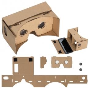 VR-Brille PORTSMOUTH