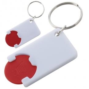 Schlüsselanhänger DUNDEE