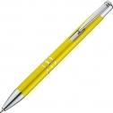 Kugelschreiber aus Metall Ascot