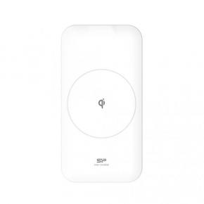 Drahtloses Ladegerät Silicon Power Io Qi210