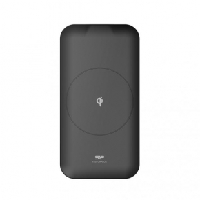 Wireless charger Silicon Power Io Qi210