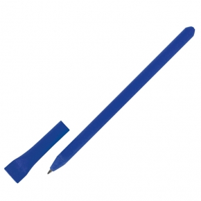 Kugelschreiber aus Karton