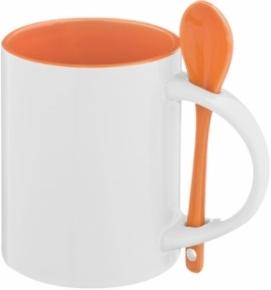 Ceramic mug 300 ml