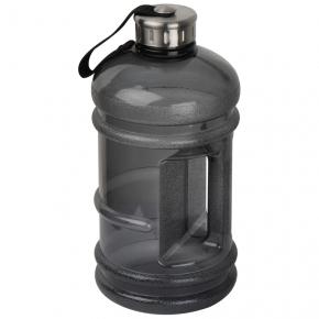 Fitness-Hantel-Trinkflasche