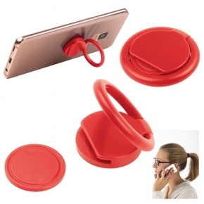 Handyhalter RED ROSE