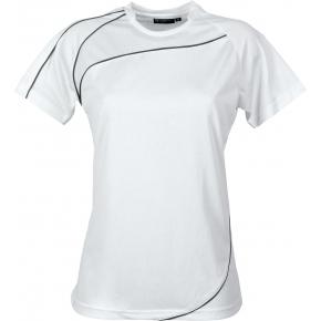 Damen T-shirt RILA , XXL