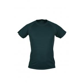 Herren Funktions-T-Shirt PASSAT, S